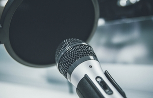 Microphonie