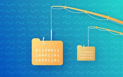 Phishing : comment vous protéger